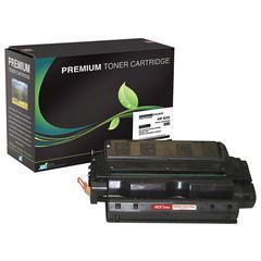 Compatible LJ 8100  8150 MICR Toner (OEM# C4182X  02-81023-001) (20 000 Yield)