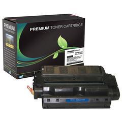 Compatible LJ 8100  8150 Toner (OEM# C4182X) (20 000 Yield)