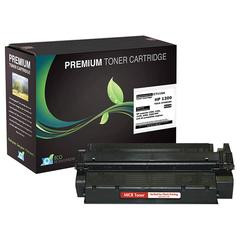 Compatible LJ 1000  1200  1220  3300  3380 MICR Toner (OEM# C7115A  02-81080-001) (2 500 Yield)
