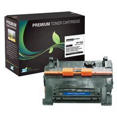 Compatible LJ P4014  P4015  P4515 Toner (OEM# CC364A) (10 000 Yield)