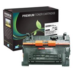 Compatible LJ P4014/ P4015/ P4515 MICR Toner (OEM# CC364A  02-81300-001) (10 000 Yield)