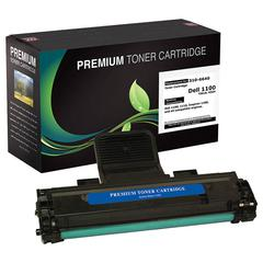 Compatible 1100 1110 Toner (OEM# 310-6640) (2 000 Yield)
