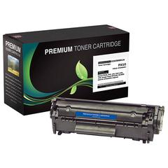 Compatible Faxphone L120  imageCLASS MF4150 Toner (104) (FX10) (OEM# 0263B001BA) (2 000 Yield)