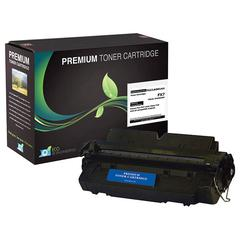 Compatible LC710  720i  730i Toner (FX7) (OEM# 7621A001AA) (4 500 Yield)