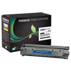 Compatible LC510 Toner (FX8) (OEM# 8955A001AA) (3 500 Yield)