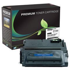Compatible LJ 4200 Toner (OEM# Q1338A) (12 000 Yield)