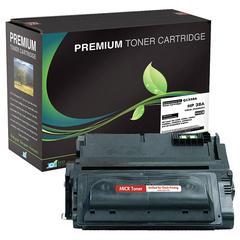 Compatible LJ 4200 MICR Toner (OEM# Q1338A  02-81118-001) (13 500 Yield)