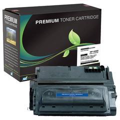 Compatible LJ 4300 Toner (OEM# Q1339A) (18 000 Yield)