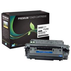Compatible LJ 2300 Extended Yield Toner (OEM# Q2610A) (10 000 Yield)