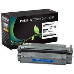 Compatible LJ 1300 Toner (OEM# Q2613A) (2 500 Yield)