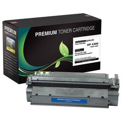 Compatible LJ 1300 High Yield Toner (OEM# Q2613X) (4 000 Yield)