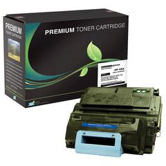 Compatible LJ 4345mfp Toner (OEM# Q5945A) (18 000 Yield)