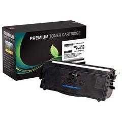 Compatible DCP-8040  DCP-8045D  MFC-8220  MFC-8440  MFC-8840D DN  HL-5140  HL-5150D Series  HL-5170D Series Toner (OEM# TN540) (3 500 Yield)