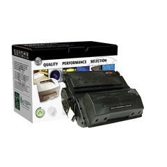 Compatible LJ 4300 Toner  OEM# Q1339A  18 000 Yield