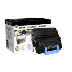 Compatible LJ 4345mfp Toner  OEM# Q5945A  18 000 Yield