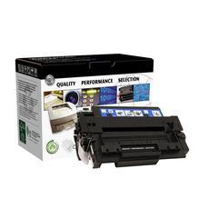 Compatible LJ P3005  M3027  M3035 Toner  OEM# Q7551A  6 500 Yield