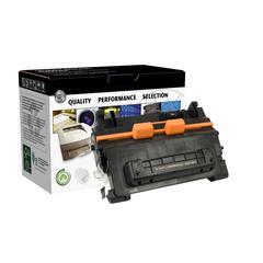 Compatible LJ P4014  P4015  P4515 Toner  OEM# CC364A  10 000 Yield
