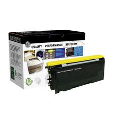 Compatible HL 2040  2070N  FAX 2820  2920  MFC 7220  7225N  7420  7820  DCP 7020 Toner  OEM# TN350  2 500 Yield
