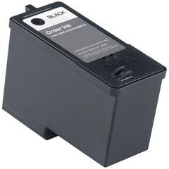(Series 7) 966  968 High Capacity Black Ink (OEM# 310-8373  330-0022  330-9538)
