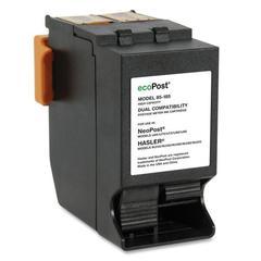 Compatible NeoPost IJ65  IJ70  IJ75  IJ80  IJ85/ Hasler WJ135  WJ150  WJ180  WJ185  WJ215 Red Ink (OEM# IJINK678H  4102910P  WJINK-1  4124703Q) (31 500 Yield)