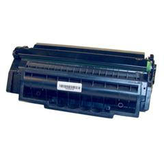 Compatible LJ P3005  M3027 MFP  M3035 MFP Toner (OEM# Q7551X) (13 000 Yield)