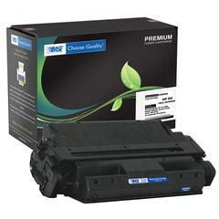 Compatible LJ 5si  8000 Extended Yield Toner (OEM# C3909X) (25 000 Yield)