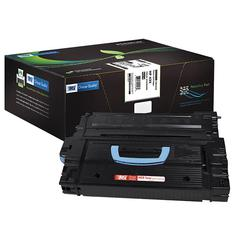 LJ 9000  9050 MICR Toner  OEM# C8543X  02-81081-001  30 000 Yield