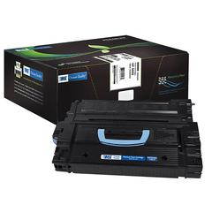 Compatible LJ 9000  9040  9050  M9040 MFP  M9050 MFP Extended Yield Toner OEM# C8543X  40 000 Yield