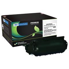 Dell M5200  W5300  Infoprint 1332  1352  1372 High Yield Toner  OEM# 310-4131  310-4133  310-4549 & 75P4302  21 000 Yield