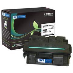 FX6  LaserCLASS 3170  3175 Toner  OEM# 1559A002AA  5 000 Yield