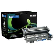 MSE Remanufactured Imaging Drum for DCP-8040 8045D HL-5140 5150 5170 MFC-8120 8220 8440 8640D 8840 (Alternative for Brother DR510) (20000 Yield)