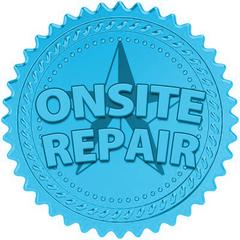 OKI C911 Warranty Extension Program (Onsite Service) (2 Year)