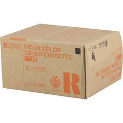 RICOH BR AFICIO 3228C 1-TYPE R1 YELLOW TONER