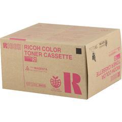 RICOH BR AFICIO 3228C 1-TYPE R1 MAGENTA TONER