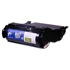 Source Technologies ST9630  ST9650  ST9652 MICR Toner (8 000 Yield)