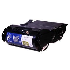 Source Technologies ST9630  ST9650 MICR Toner (15 000 Yield)