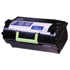 ST9730 High Yield MICR Toner (Drum Not Included) (17 000 Yield)