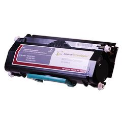 Source Technologies ST9612  ST9620  ST9622 MICR Toner (Drum Not Included) (3 000 Yield)