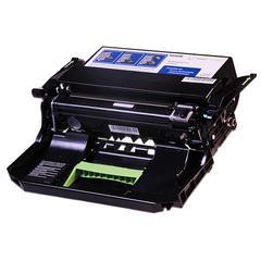 ST9730 Imaging Unit (70 000 Yield)