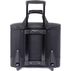 Warren Business Case on Wheels Nylon