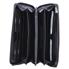 Bugatti Travel accessory, 1 x 9 x 5, Black