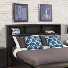 District Double/Queen Headboard