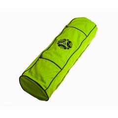My Yoga Bag - Lime