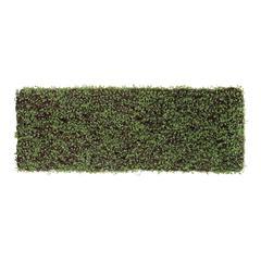 The Lifelike Polyester Vine Wall Décor
