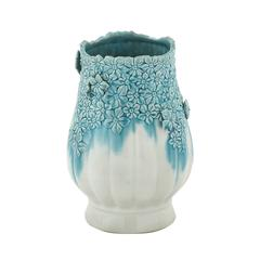 Benzara Captivating And Durable Ceramic Vase