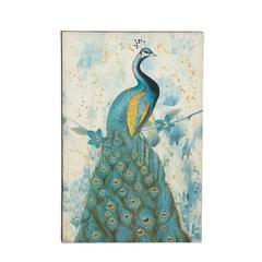 Benzara Simply Exquisite Canvas Art