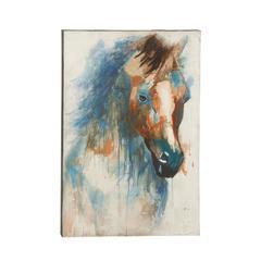 Artistically Designed Canvas Art