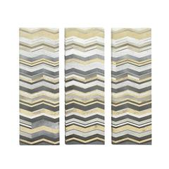 Fabulous Canvas Art Set Of 3
