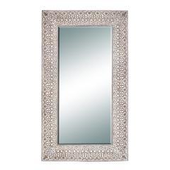 86 Inches High Polyurethane Frame Mirror
