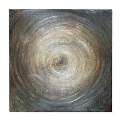 "Canvas Art 48""H, 48""W Wall Decor"